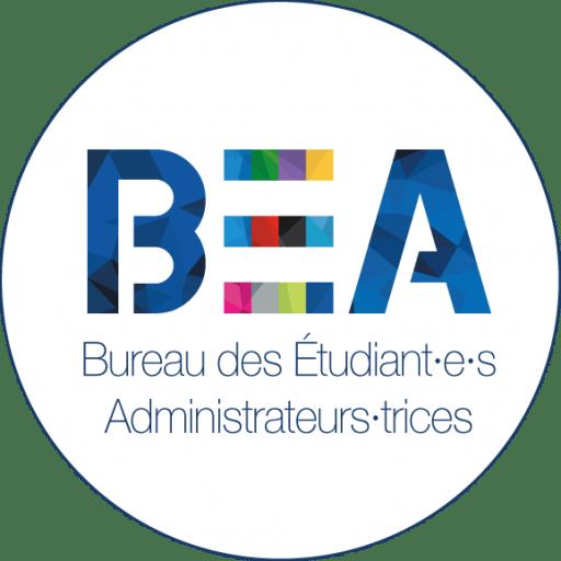 Etudiant·e·s Administrateurs·trices de l'ULB