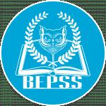 BEPSS